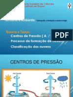 4 -Nuvens e tempo.pdf