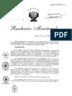RM364-2010 - Muerte Materna.pdf