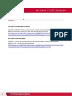 Referencias -1.pdf