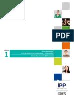 M1 - Elementos del Currículum y Evaluación (2).pdf