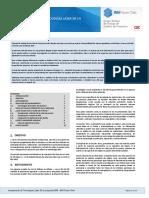 BIM-Forum-Chile-_Tecnologías-laser-3D.pdf