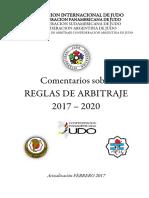 1-REGLAS-DE-COMPETENCIA-FIJ-2017-2020.pdf