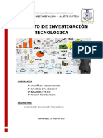 Proyecto Final Inv UNPRG