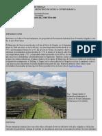 Cultivo Hidroponico de Fresas.pdf