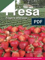 Cartilla-FRESA_baja.pdf