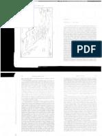 06 - Bethell, Leslie - Historia de America Latina. Capítulo 1. México 1930-1946.pdf
