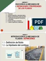 PP 2 Introducción a La Mecánica de Fluidos y Sus Propiedades