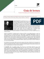 Guía texto 8. Bajtin.pdf