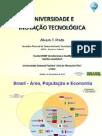alvaroprata_universidadeeinovacaotecnologica