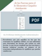 375675973-5-Metodo-de-Las-Fuerzas-Para-El-Analisis-de-Elementos-Cargados-Axialmente-1.pptx