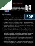 Brandwashed (1).pdf