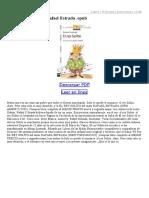 El-Rey-Solito.pdf