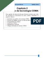 ComMoveis Cap02 CDMA