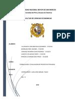 CUESTIONARIO PROYECTOS N°4.docx