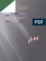 Jakob Id