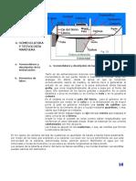 Ttulo 04 Tecnologia Mar.pdf