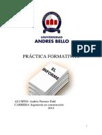 INFORME PRÁCTICA I.docx