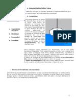 Ttulo 03 Genera Yate.pdf
