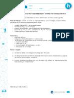 Articles-22413 Recurso Doc