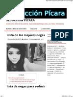 MEJORES NEGAS.pdf