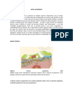 geotermica (1) (2)