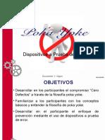 pokayokedispositivosapruebadeerror-130410222142-phpapp01