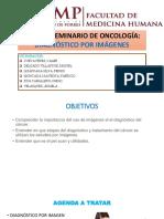 Diapos de Onco