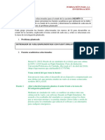 Modelo Presentación de Fuentes Seleccionadas (1)