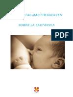PREGUNTAS MAS FRECUENTES SOBRE LA LACTANCIA MATERNA.pdf