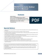 MOXF6 Remote Editor Owner's Manual.pdf