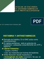 Autacoides_AINEs.ppt