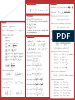 derivadas-1