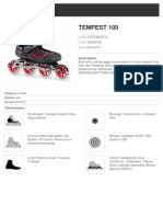 TEMPEST+100 (1)