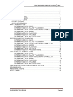 analisis-quimico-de-arcillas.doc