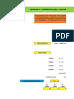 307153859-Problema-PL-2