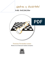 1145.0.pdf