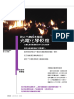2009_取之不盡的太陽能-莊、陳.pdf
