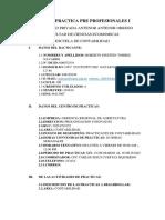 PLAN DE PRACTICA PRE PROFESIONALES I BORRADOR.docx