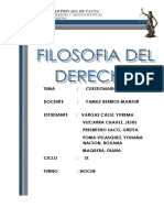 FILOSOFIA.docx-1