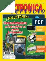 Revista Electrónica y Servicio No. 145