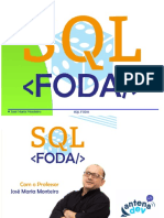 SQL Foda Key