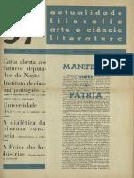 69ad074c2c Diccionario Ingles Espanol Portugues