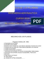 Propiedades_fluidos_unidad 1.pdf