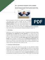 300517 Gueratto Press 6 Passos Para Viver Financeiramente Bem
