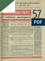 Diccionario ingles espanol portugues fandeluxe Choice Image
