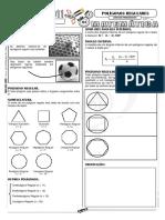 aula4_poligonos_regulares.pdf