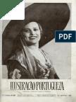 Diccionario ingles espanol portugues ilustport1934n967 fandeluxe Image collections