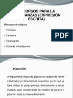 Pizarro n