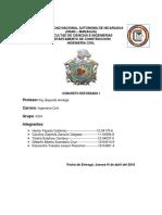 323109924-CONCRETO-PRETENSADO