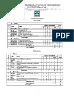AEIE Proposed 2nd Year Syllabus-15.12.11